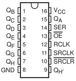 تدريبات ومشاريع الأردوينو Arduino Tutorials and Projects  - صفحة 2 F09BE6C346024E659B420F641F2FAFA7