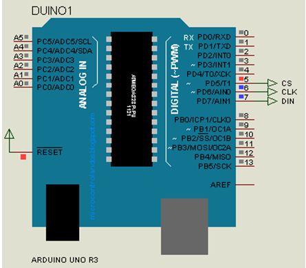 تدريبات ومشاريع الأردوينو Arduino Tutorials and Projects  - صفحة 3 F73AAA08223742BFA3C57EDF330EFEA1