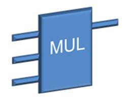 المتحكم المنطقى القابل للبرمجة (PLC) ومنطق السلم Ladder Logic 27fca602702c478f8ac1fbd2b149547a