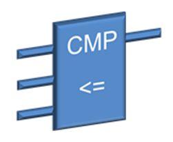 المتحكم المنطقى القابل للبرمجة (PLC) ومنطق السلم Ladder Logic 3322d9df7b05435b9404cf105a2f57ae