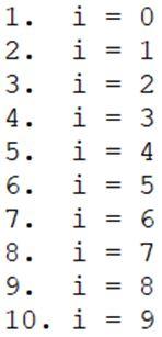 الأردوينو Arduino للمبتدئين  3c49abf95cd848e3a063be52d54d0535