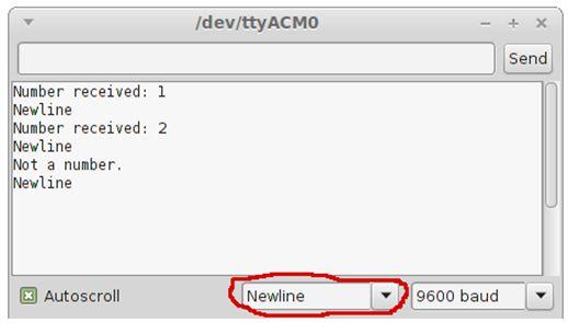 الأردوينو Arduino للمبتدئين  6969c2080984442b8b018cc04ec11a8b