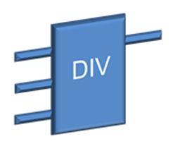 المتحكم المنطقى القابل للبرمجة (PLC) ومنطق السلم Ladder Logic 704f83956d8748fdb2ab9a2191a51711