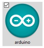 الأردوينو Arduino للمبتدئين  81ab12d8a92e4fa8827d4af65e257fda