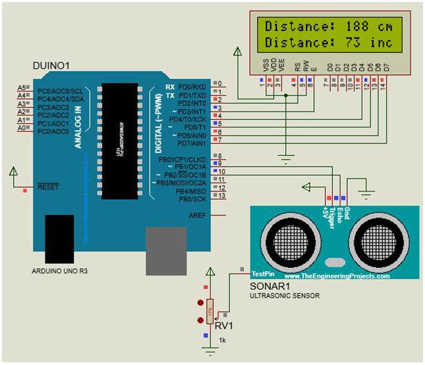تدريبات ومشاريع الأردوينو Arduino Tutorials and Projects  - صفحة 4 E41717467e724b44a62355f92fb32bf9