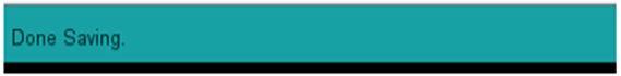 الأردوينو Arduino للمبتدئين  F355b391c8f2475fafe52d030c52b2b6
