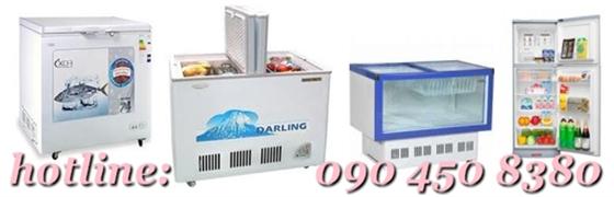 Sửa máy hút mùi bảo dưỡng tại HÀ NỘI  0422 393 288 231