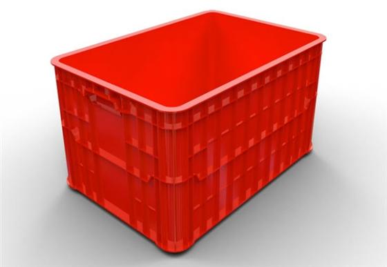Cc hộp nhựa đặc, kệ nhựa để dụng cụ, kệ để linh kiền chất lượng 0963.839.593 Thanh Loan Hs019