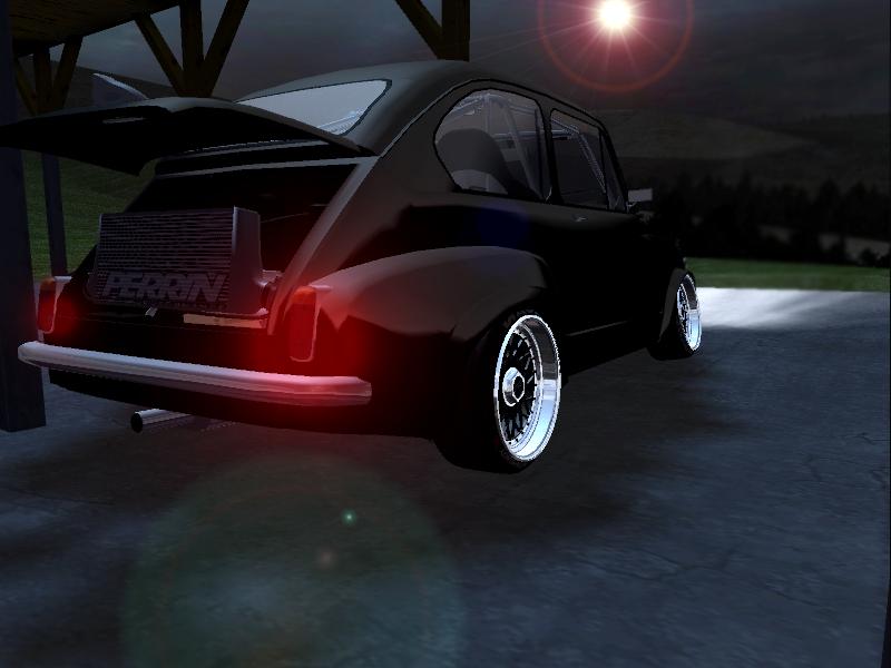 Tópico novo de Screens/Fotos/Show your rides! =D - Página 34 Abarth_600_011