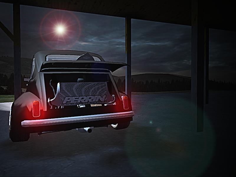 Tópico novo de Screens/Fotos/Show your rides! =D - Página 34 Abarth_600_012