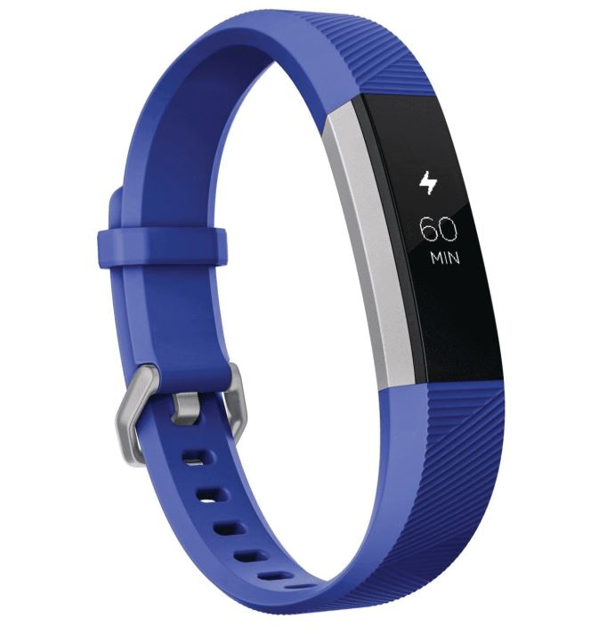fitbit for kids 1d4298199bc74cc19fdd13aaad003dc1