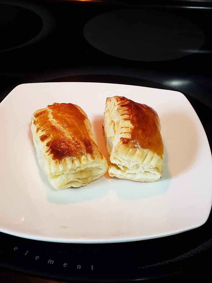 Bánh Patechaud F305d3ffb7dfa9b3986d568d9b8b96ad