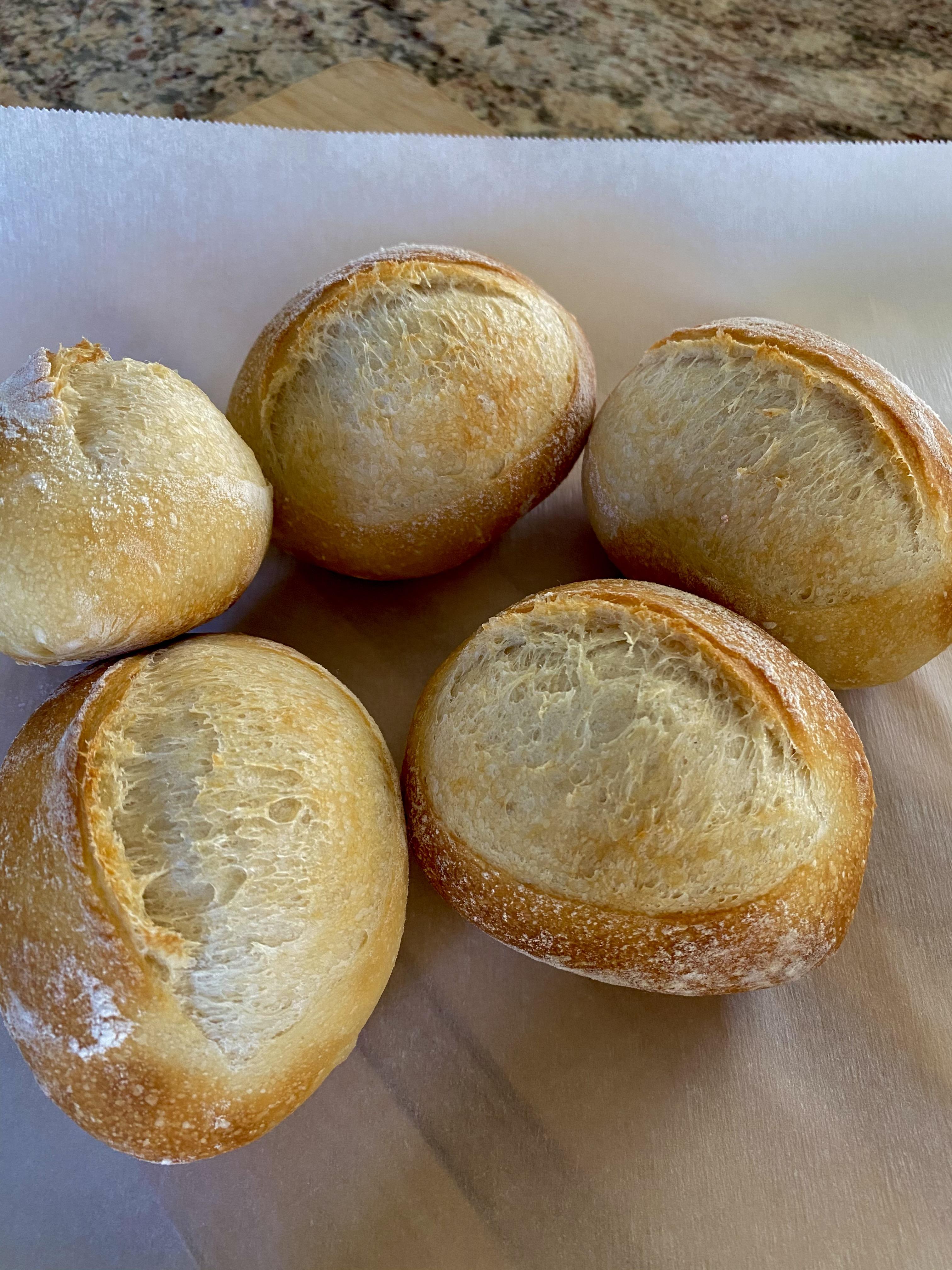 Bánh mì chả ăn vô ngất ngây xóm ơiiiiiiiiiiiiiiiiiiiiiiiiiiiiiiiii 21f3f5e948cfbf87bd6e8542cd9bb1a3