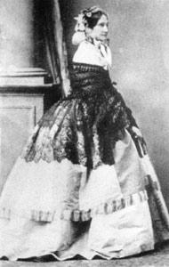 Eugenia de Montijo, emperatriz de Francia - Página 2 Mar%C3%ADa_Manuela_Kirkpatrick