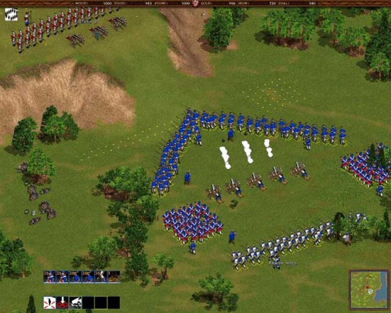 ¿Quieres jugar a... [Actualizado 26/07] 3_cossacks_european_wars