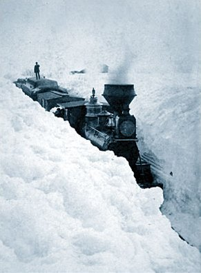 Snow Days? Train_stuck_in_snow