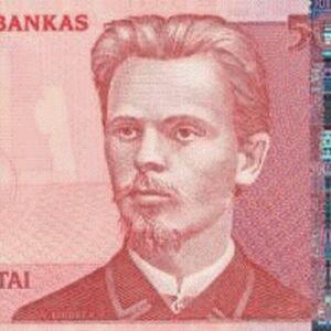 Litvanija Kudirka3