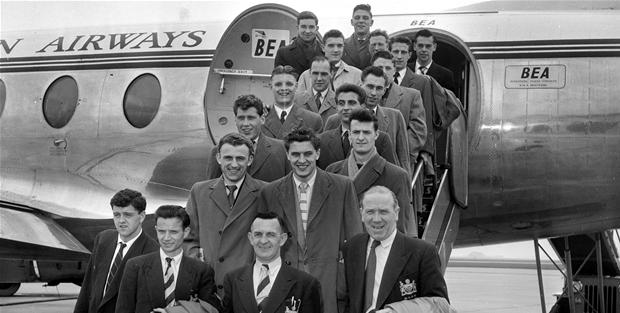 .: Hilo oficial del Manchester United :. Busby_babes_1955