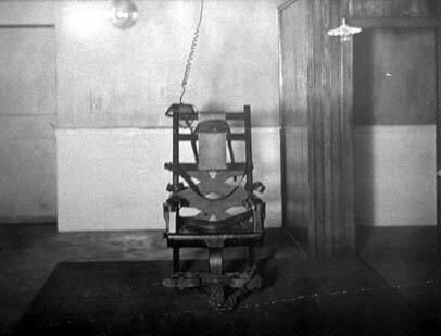 probleme siege chauffant Electric_chair