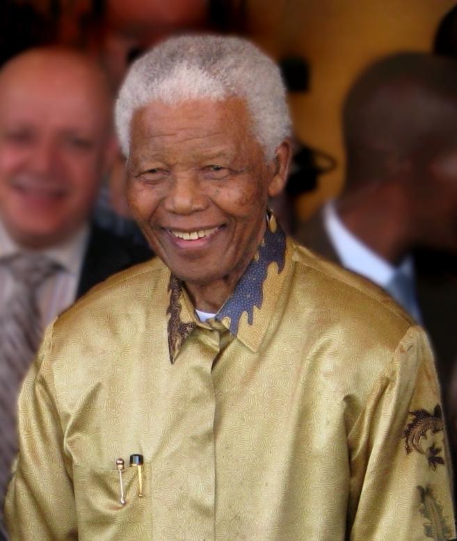 Addio a Nelson Mandela Nelson_Mandela-2008_%28edit%29