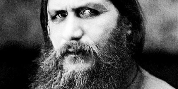 [Jeu] Association d'images - Page 5 Rasputin_piercing_eyes