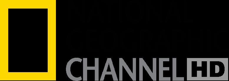 Logos para usar en las grillas, RECOMENDADOS Nat_Geo_HD