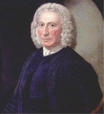 El Rito Primitivo y sus Orígenes Emmanuel_Swedenborg