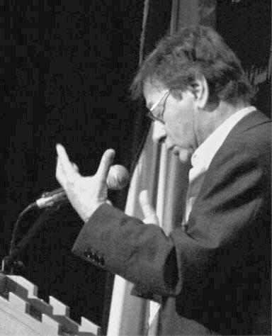 صور شاعر محمود درويش MahmoudDarwish