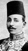 الزعيم مصطفي كامل Mustafa_Kamil