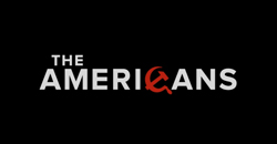 "Serie ""The Americans"" The_Americans_Intertitle"