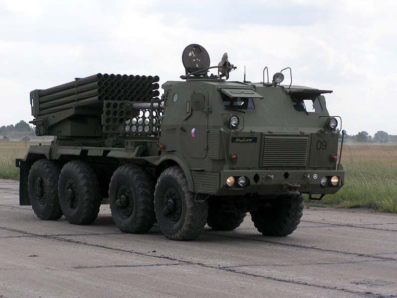 الجيش الليبي T813_army2