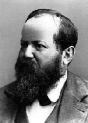 Šah  Wilhelm_Steinitz