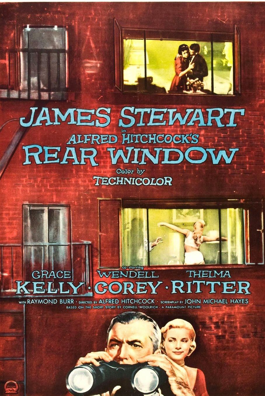 Grejs Keli Rear_Window_film_poster