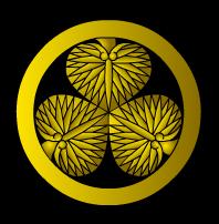История Японии Mon-Tokugawa