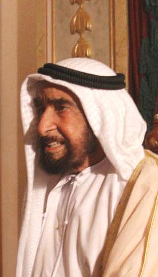 شخصيات تستحق التقدير Zayed_bin_Al_Nahayan