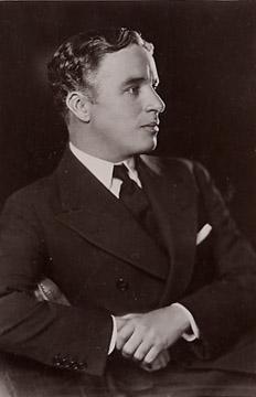 HISTOIRE DU CINEMA MUET Charles-chaplin_1920