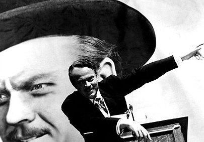 Orson Welles Orson_Welles-Citizen_Kane1