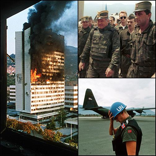 Guerre de Bosnie-Herzégovine Bosnian_war_header.no