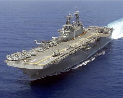 حاملات المروحيات USS_Wasp_%28LHD_1%29