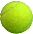 Tenis Profesional!