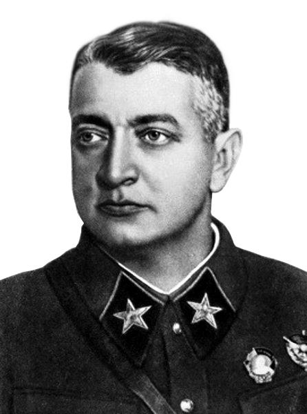 Purgas en la URSS - Página 20 Mikhail_Tukhachevsky