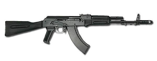 ابني جيشك الخاص بأي سلاح تريد  - صفحة 2 RUS_AK-103