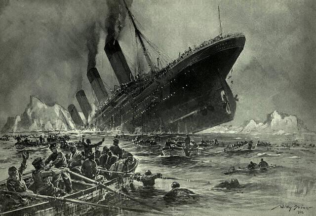 Coussin - Sujets historiques généraux  St%C3%B6wer_Titanic