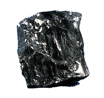 Construction d'un dossier sur les ovnis triangulaires Coal_anthracite