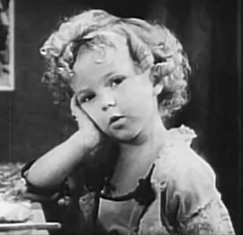 Shirley Temple Shirleytemple_young