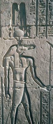 Sobek Egypt.Sobek.01