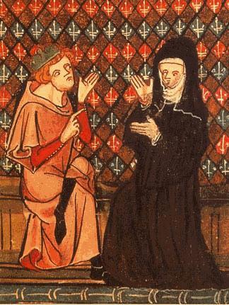 Marcolfo, Salomón y la Reina de Saba - Página 3 Abelard_and_Heloise