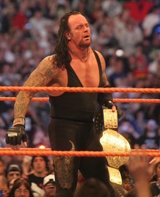 WEL TLC 2013 Undertaker_WHC