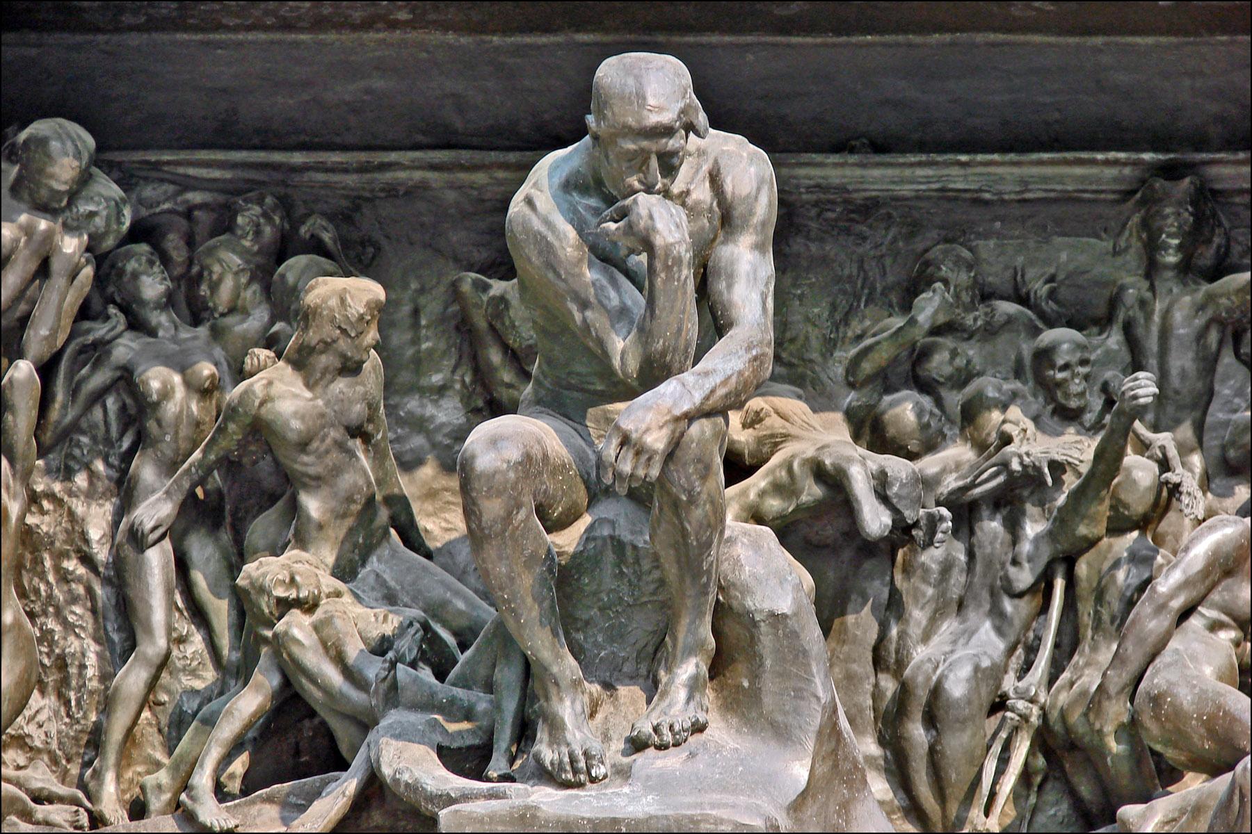 Muzej Rodin – Pariz, Francuska Le_penseur_de_la_Porte_de_lEnfer_%28mus%C3%A9e_Rodin%29_%284528252054%29