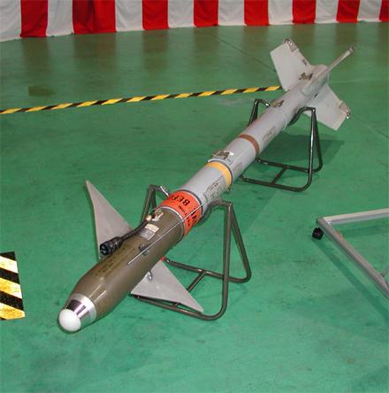 الكويت تطلب صواريخ AIM-9X-2  سايدوندر  Aim-9l